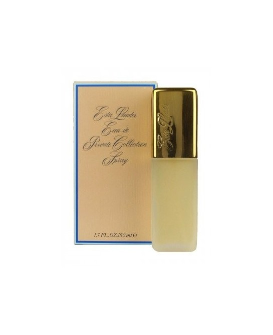 ESTEE LAUDER EAU DE PRIVATE COLLECTION 50ML VAPORIZADOR