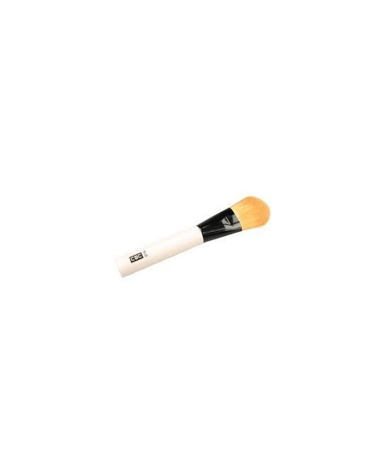 UBU GLOW STICK FOUNDATION BRUSH