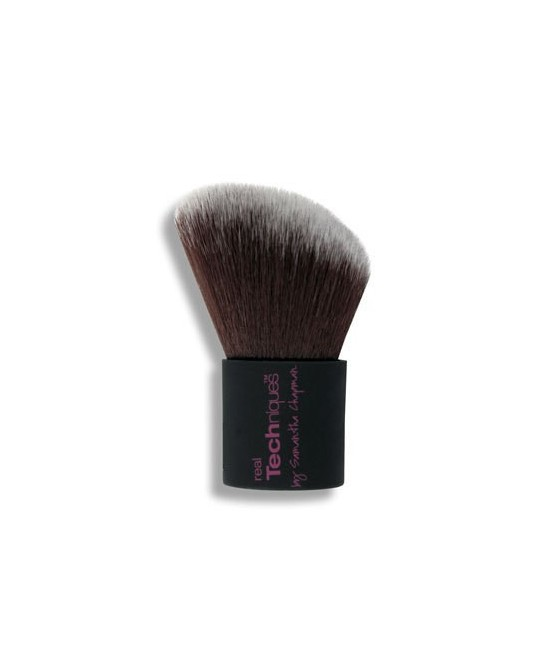 REAL TECHNIQUES KABUKI BRUSH(D)