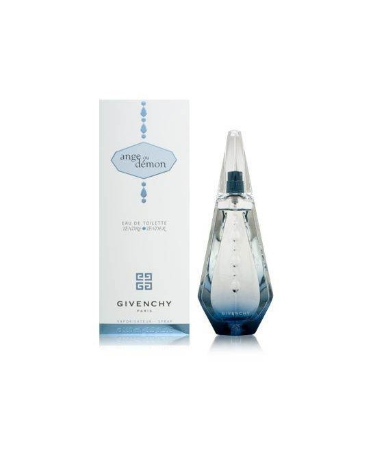 GIVENCHY ANGE OU DEMON TENDRE EDT MUJER 100ML VAPORIZADOR
