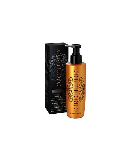 ORO FLUIDO CONDITIONER 200 ML