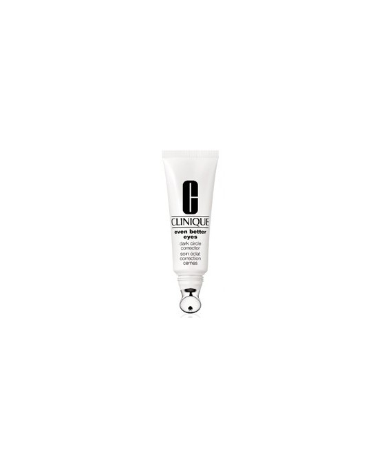 CLINIQUE EVEN BETTER EYES DARK CIRCLES CORRECTOR 10 ML
