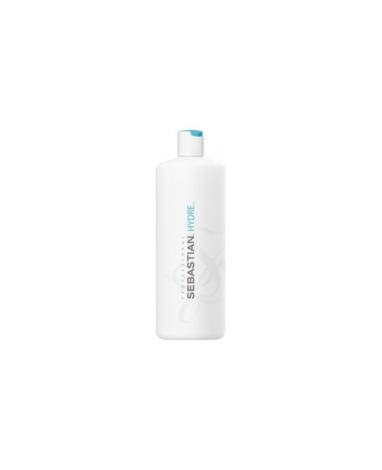 SEBASTIAN HYDRE CONDITIONER 1000ML