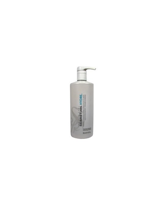 SEBASTIAN HYDRE MOISTURIZING TREATMENT 500ML