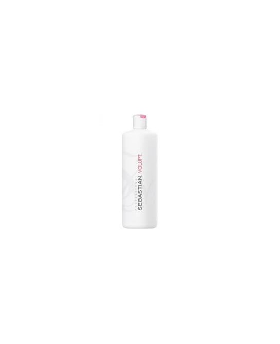 SEBASTIAN VOLUPT CONDITIONER 1000ML