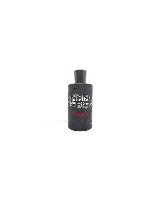 JULIETTE HAS A GUN CALAMITY J EDP 100ML VAPO