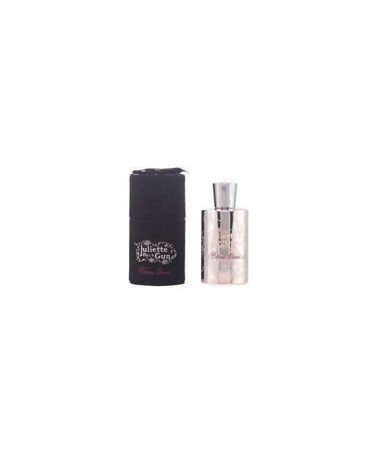 JULIETTE HAS A GUN CITIZEN QUEEN EDP 100ML VAPO