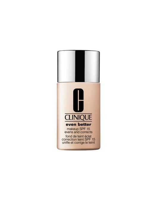 CLINIQUE EVEN BETTER MAKE-UP 03-IVORY 30ML