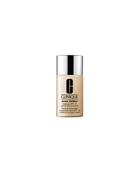 CLINIQUE EVEN BETTER MAKE-UP 09-SAND 30ML