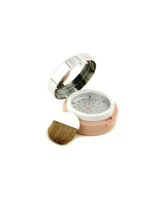 CLINIQUE SUPERBALANCED POWDER SPF15 02 NATURAL 18GR