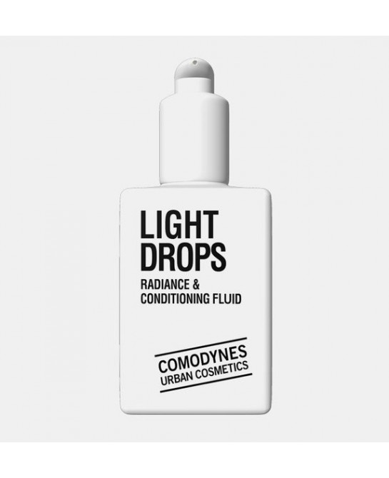 COMODYNES CCC LIGHT DROPS 50ML