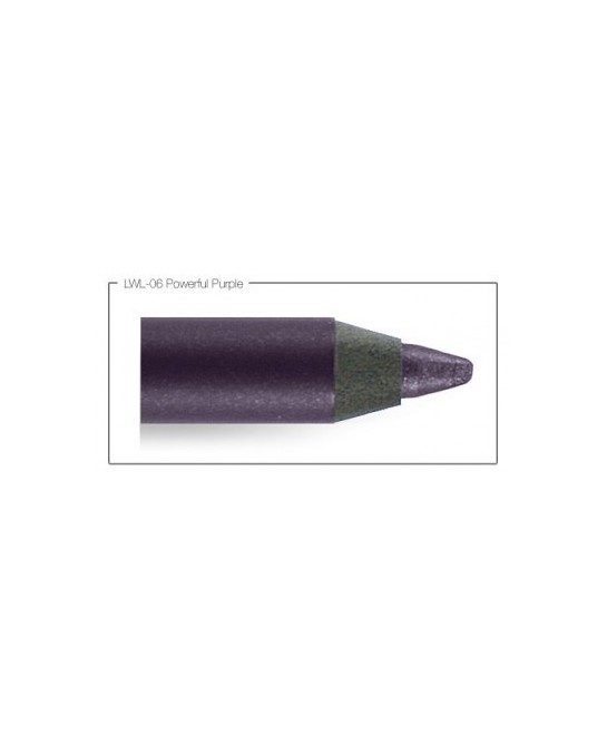 PRESTIGE TOTAL INTENSITY EYLINER POWERFUL PURPLE (D)