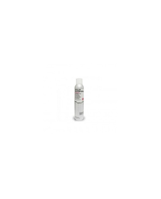 COMODYNES MICELLAR WATER SPRAY 200ML