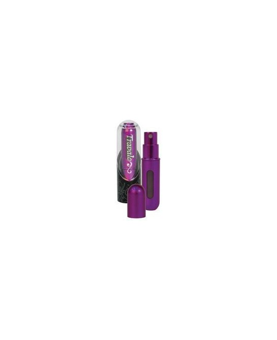TRAVALO EXCEL PURPLE 5ML