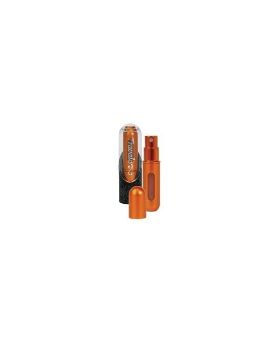 TRAVALO EXCEL ORANGE 5ML