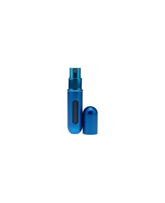 TRAVALO EXCEL BLUE 5ML