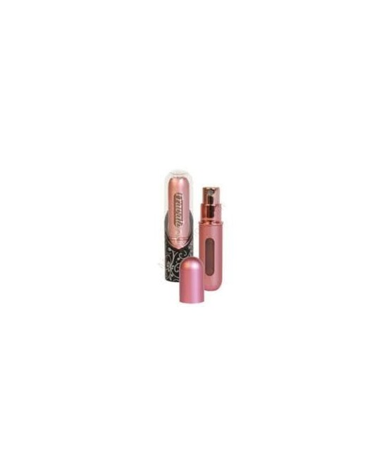 TRAVALO EXCEL PERFECT PINK 5ML