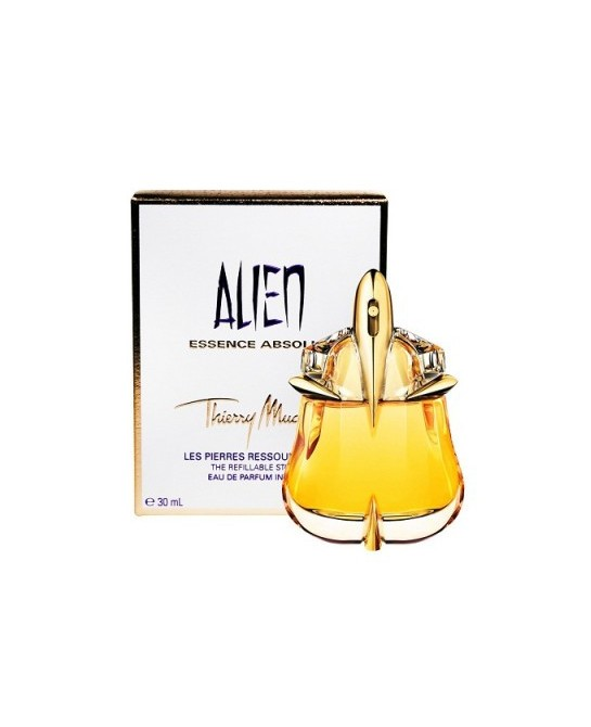 THIERRY MUGLER ALIEN ESSENCE ABSOLUE EDP INTENSE 30ML...