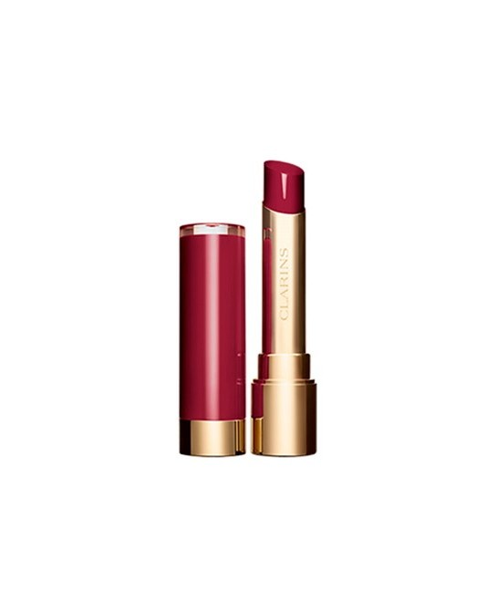CLARINS JOLI ROUGE LACQUER 744L