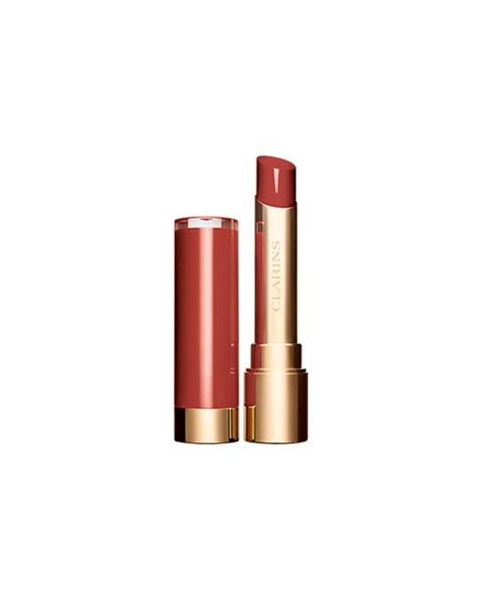 CLARINS JOLI ROUGE LACQUER 757L