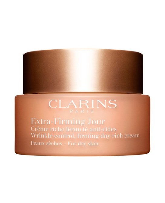CLARINS EXTRA FIRMING CREMA DIA PS 50ML