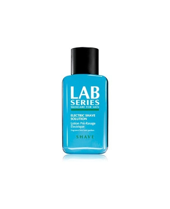 ARAMIS LAB SERIES ELECTRIC SHAVE SOLUTION 100 ML