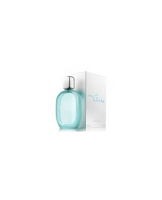 LOEWE A MI AIRE MUJER EDT 100ML VAPORIZADOR