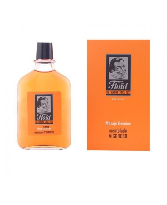 FLOÏD MASAJE GENUINO VIGOROSO LOCION 150 ML