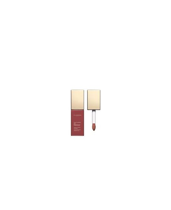 CLARINS ACEITE LABIOS INTENSO 01 7ML