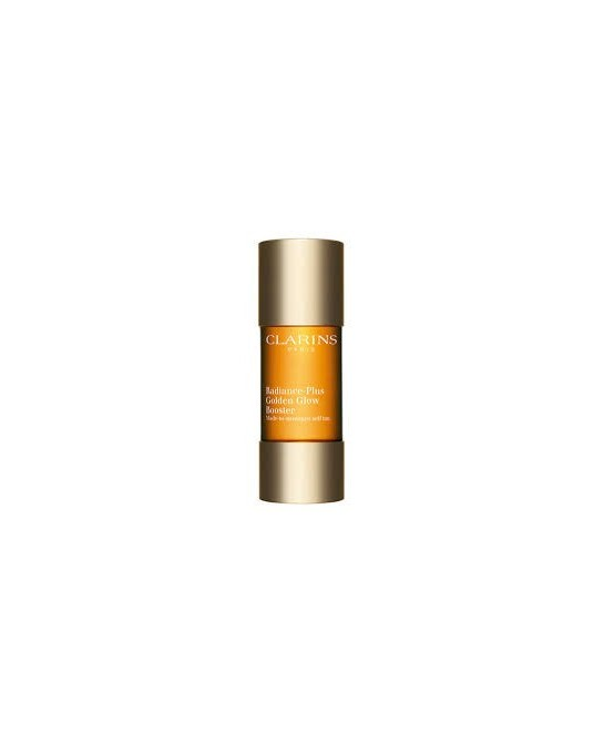 CLARINS ADDITION CONCENTRE ECLAT ROSTRO 15ML
