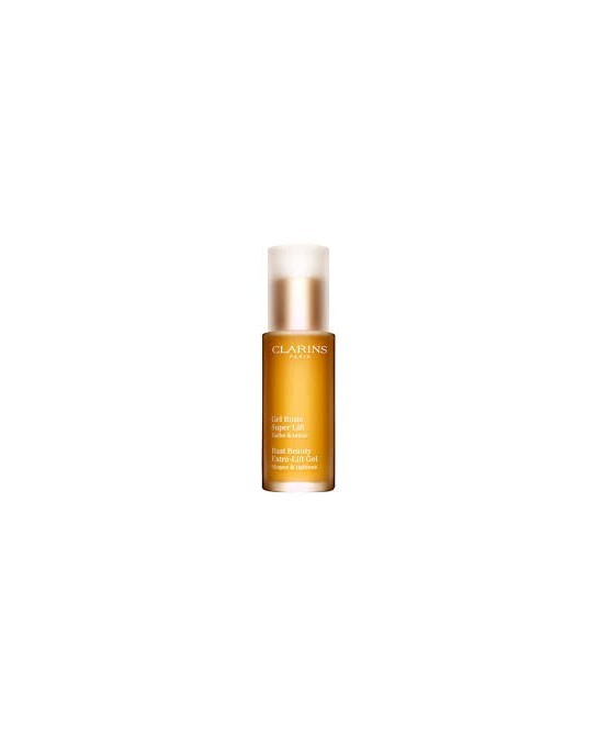 CLARINS GEL DE BUSTO SUPER LIFT 50 ML