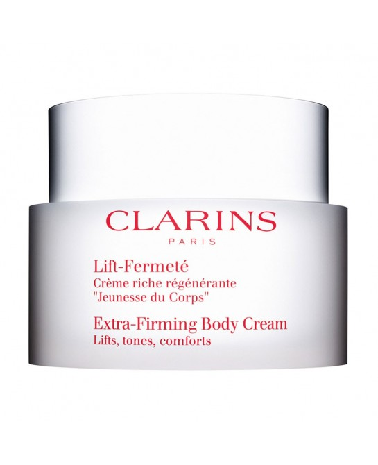 CLARINS CREMA LIFT FERMETE  200 ML.