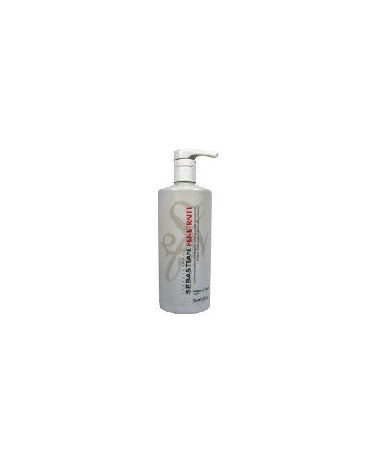 SEBASTIAN PENETRAITT PROFESIONAL TREATMENT 500ML