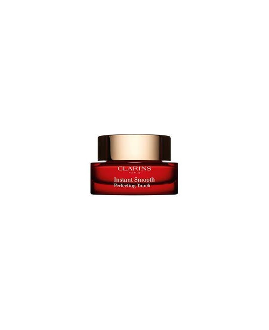 CLARINS LISSE MINUTE 15 ML.