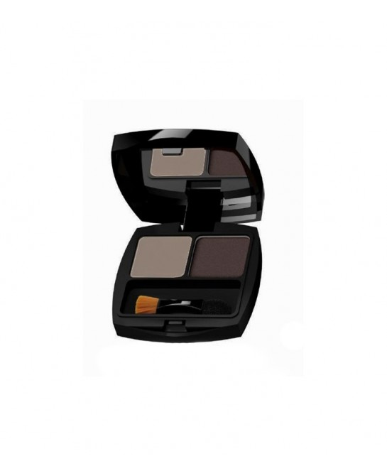BELL KIT DE CEJAS IDEAL BROW  02