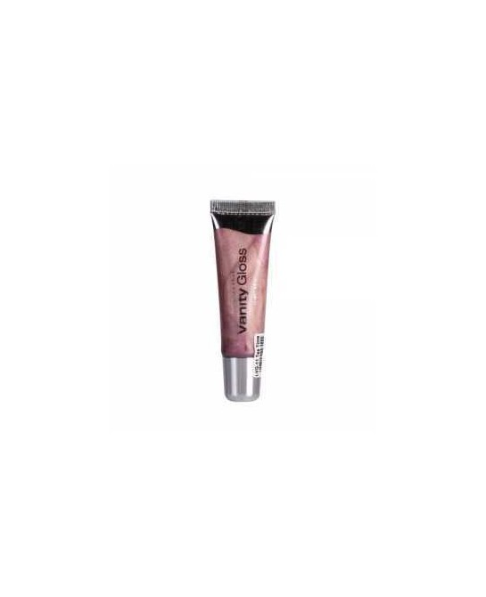 PRESTIGE VANITY GLOSS TEA TIME (D)