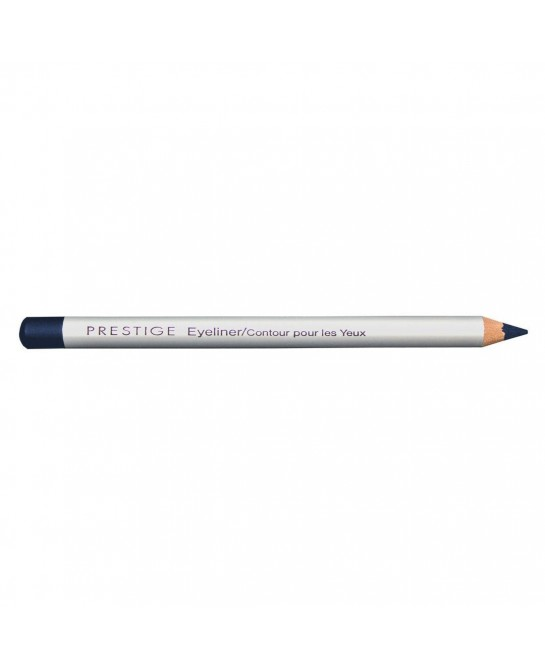 PRESTIGE GOLD EYE PENCIL RHAPSODY
