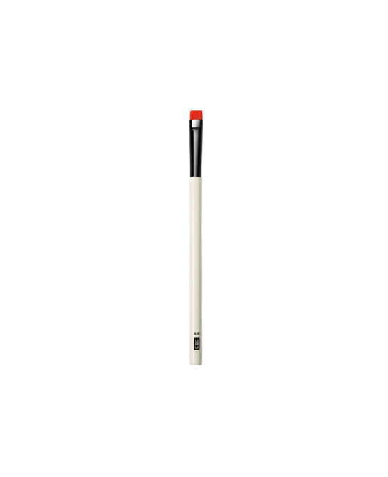 UBU LIPPETY STICK LIP BRUSH