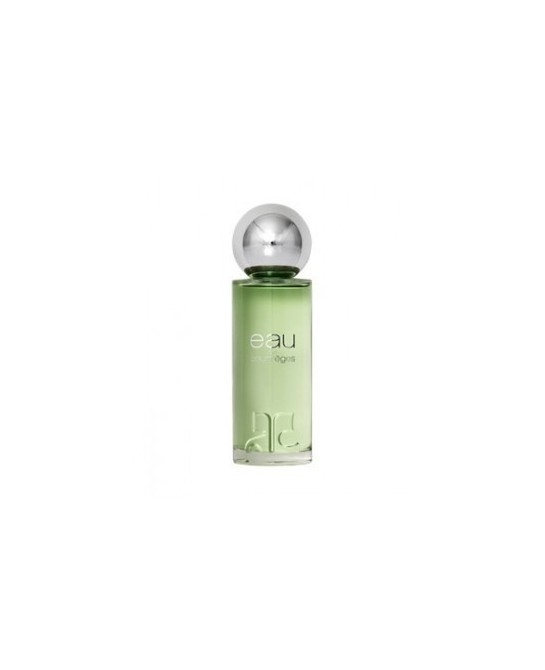 COURREGES L´EAU DE COURREGES EDT 90ML VAPORIZADOR