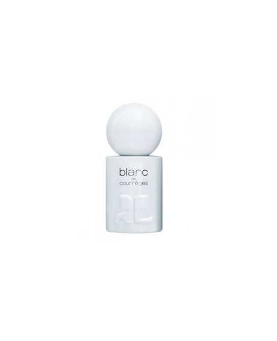 COURREGES BLANC DE COURREGES EDP 50ML VAPORIZADOR