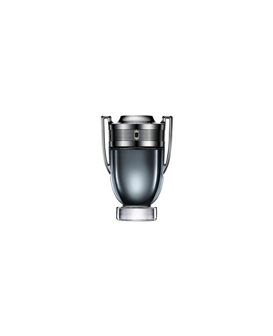 PACO RABANNE INVICTUS INTENSE EDT 50ML VAPO